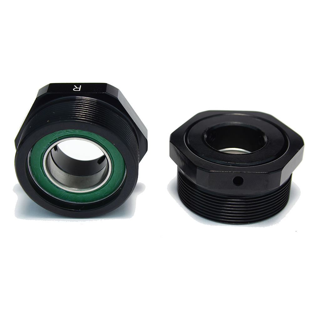 Answer BMX Slider Bottom Bracket Cups & Bearings