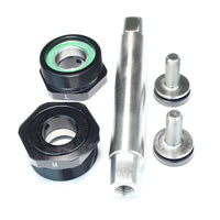 Answer BMX Slider Bottom Bracket Kit