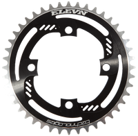 Elevn THRUST CHAINRING-4-BOLT