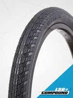 VEE TIRE CO. SPEEDBOOSTER TIRE