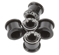 Elevn  CHAIN BOLTS