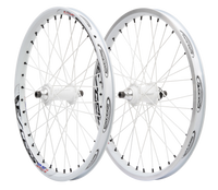 EXCESS 351 PRO SERIES CASSETTE WHEELS 20 X 1 1/8