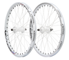 EXCESS 351 PRO SERIES CASSETTE WHEELS 20X1.75""