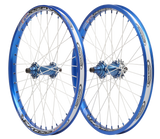EXCESS 351 PRO SERIES CASSETTE WHEELS 20x1 3/8""