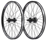 EXCESS 351 PRO SERIES CASSETTE WHEELS 20 X 1 1/8""