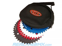 Get O Wear Sprocket Bag