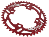 INSIGHT CHAINRING 4-BOLT