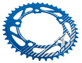 INSIGHT 5 BOLT CHAINRING