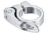INSIGHT QUICK RELEASE SEAT CLAMP