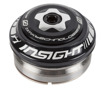 INSIGHT INTEGRATED HEADSET