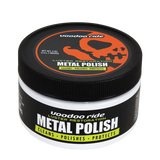 VooDoo Ride Luster Restoration Metal Polish