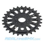 Profile Imperial Sprocket 23T - 40T