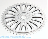 Profile Imperial Sprocket 41T-46T