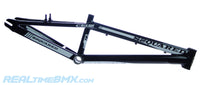 SSquarred CEO V2 BMX Cruiser Frame