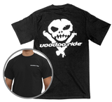 VooDoo Ride T shirt