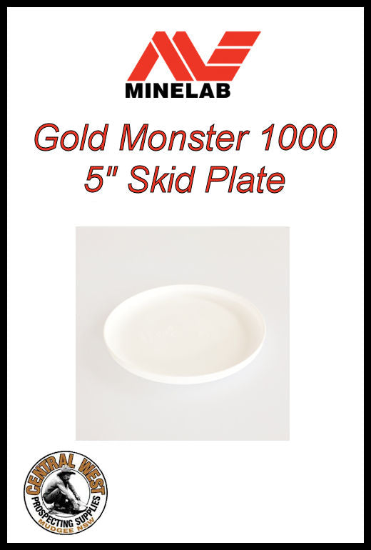 Gold Monster 5