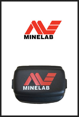Minelab - 7.2V 10Ah GPZ 7000 Battery Pack