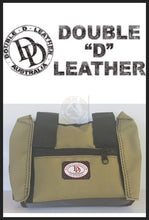Double D Enviro Cover GPX