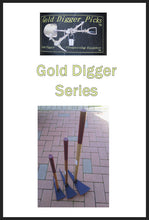 Gold Digger Picks