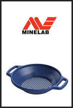 Minelab Hex Mesh Sifter/ Classifier