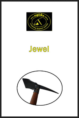 CC Picks - Jewel