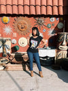 Rockin Bettie colab  antique T Shirts