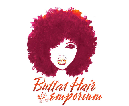 Buttas Hair Emporium