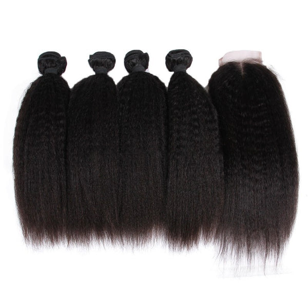 Brazilian Remy Kinky Curly lengths range from 14inches to 30inches