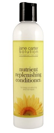 Jane Carter Solution Nutrient Replenishing Conditioner 12 oz