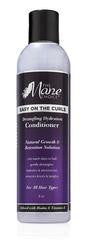 The Mane Choice Detangling Hydration Conditioner 8oz