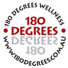 180DegreesWellness