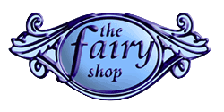 Fairy Shop South Africa