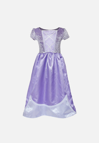 Princess Sophia Dress
