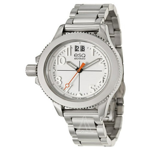 ESQ Movado Women's Fusion Watch