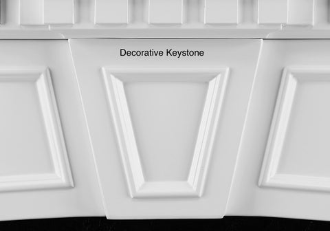 Napoleon Taylor Electric Fireplace Mantel Package Nefp33 0214w The