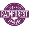 The Rainforest Company