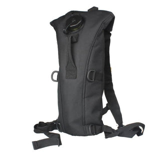 Water Hydration System - Backpack, Hiking, Climbing Survival