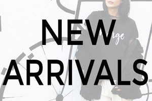 New Arrivals. Designer, Organic Cotton T-Shirts, Eco-friendly Accessories & Activewear at PhD Tee Store Online