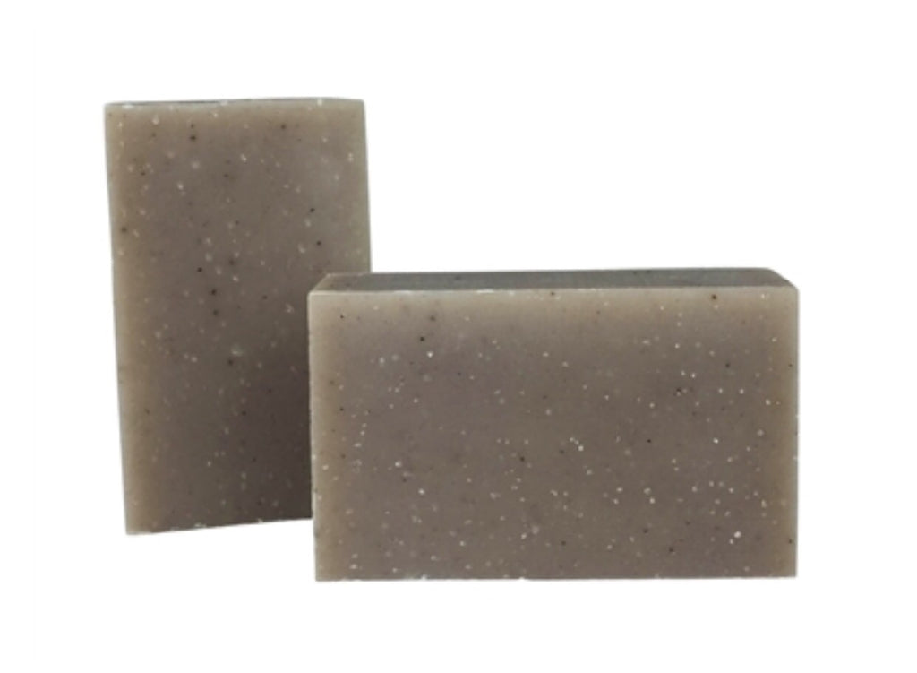 Organic Lavender Soap Bar