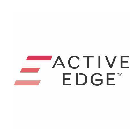 Cherry Active Logo