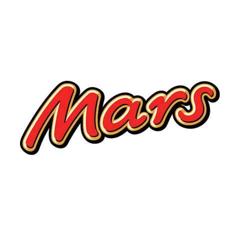 Mars Protein by Mars