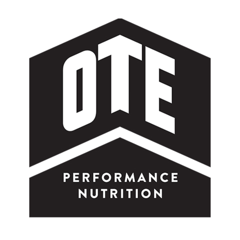OTE Performance Nutrition