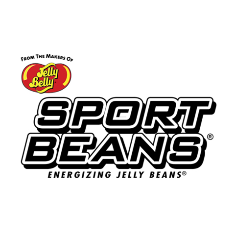 Jelly Belly Sport Beans Energizing Jelly Beans