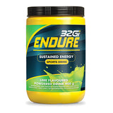 32Gi Endure Lime Energy Sachet