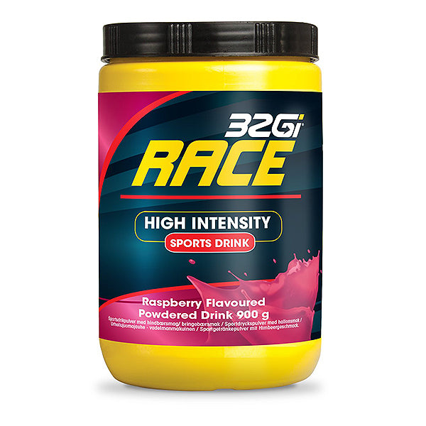 32Gi Race Raspberry Tub