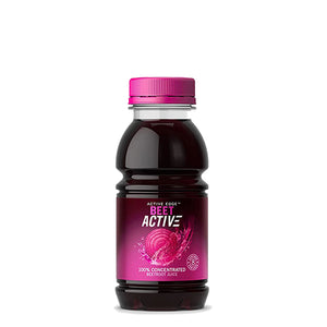 Active Edge Beet Active Beetroot Juice Concentrate 237ml