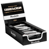 Barebells Protein Bar Cookies & Cream