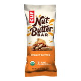 Clif Bar Nut Butter Filled Peanut Butter