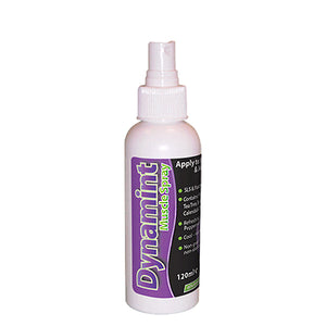 Dynamint Spray 120ml