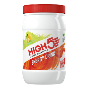 High5 Energy Drink Citrus 1kg